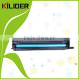 photocopy machine price compatible MLT-R708 opc drum unit for Samsung