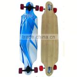 Amazing skateboard/ Super quality skate board / sports longboard / skate longboard / electric skateboard