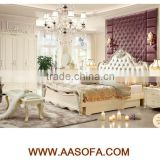 3 door bedroom wardrobe design double bed design furniture living room furniture sofa set