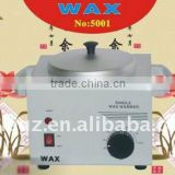 portable hair removal wax machine (STM-8414) / Single furnace pot wax heater / wax warmer