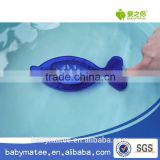 Babymatee Animal shape hot water temperature thermometer for measure water temperature, hot water temperature gauge