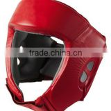 Boxing Head Guard, Boxing Headgear, Headguard, Head Protectors, Boxing Helmet, Leather Head Guard