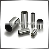 Hot sale stainless steel square tube , round 316 stainless steel tube                                                                         Quality Choice