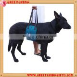 Support Rehabilitation Pet Dog Lift Harness For Canine Aid Assist Sling                                                                         Quality Choice