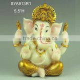 wholesale hindu religious ganesh gifts