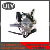 Good Price GY6-50 125CC Motorcycle Carburetor