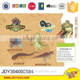 New dinosaur toys for 2016 ,dinosaur puzzle