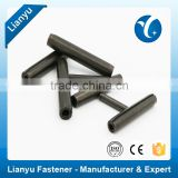 DIN7343 Stainless Steel Rolling Pin China Fastener Manufacturer