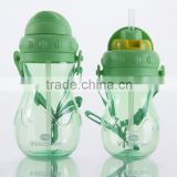 Eco-friendly BPA free food grade baby water bottle                                                                         Quality Choice                                                                     Supplier's Choice