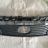 Auto part & car accessories & car spare parts front grille FOR TOYOTA lexus RX270 2013- oem: 53101-48400