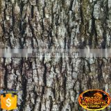 Pretty popular water transfer film trees skin patterns No.MA485-2 hydro dipping graphics water transfer printing film