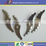 Ice Crusher Blade Cutter