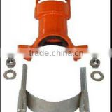 pipe coupling casting accessroies and ring gear castings and flywheel,shafts castings,pulley casting,sleeves castings,break cast