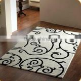 New Design Modern Tianjin Nylon Carpet Tiles