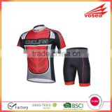 Summer Sportswear Bicycle Bike clothing short sleeve 2015 Cycling jersey