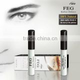 FEG Eyebrow Enhancing Serum Liquid 3ml eyebrow gel