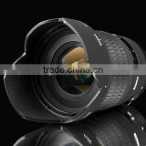 Sigma 24mm f1.8 EX DG Aspherical MACRO Lenses for Canon Mount dropship wholesale