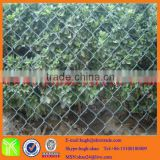 automatic chain link fence machine price chain link fence making machine black chain link fence