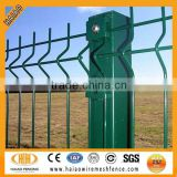 EU/USA style wire mesh fence from China anping