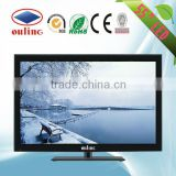 china brand wholesale led tv wall unit design