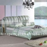 bedroom suites sale YU-016