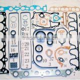 Top Quality!!5M-GE 6M-GE Car Auto Parts For Toyota Engine Parts Full Gasket Set With Cylinder Head Gasket 04111-43051