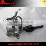 trade assurance chinese parts for motorcycles/3 wheel bicycle tyre/motorcycle accessories