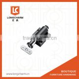concealed touch latch magnetic Mini Touch Latch