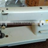 Good quality and compettive market price renew brother 111 lockstitch industrial sewing machine