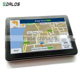 Free world maps available multimedia player car gps navigation box, gps car navigation system