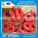 Anchor Chain Accessories KS Joining Shackles
