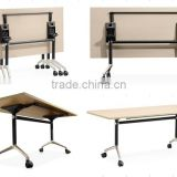 folding meeting room tables ( NH1262-18 )