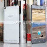 Chinese Phone C6 MTK6589t quad core 2GB RAM 32GBROM Android 4.2.2 IPS screen smart phone