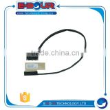 Flex Laptop LVDS Cable for Lenovo Ideapad Z370A K15 LED DD0Kl5lC030 Notebook LCD Screen Flat Cable