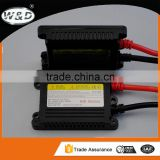 sale auto 12v 75w hid xenon ballast for xenon light bulbs                                                                         Quality Choice
