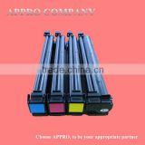 Universal TN213 TN214 TN314 printer ink cartridge for konica minolta bizhub C200 C210 203 253 353