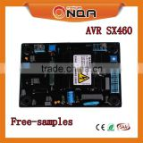 Automatic Voltage Regualtor AVR SX460 For Denyo Generator Spare Parts