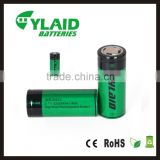 Cylaid long Cycle life cycles 40A 5200mah UltraFire battery 26650 battery Li-ion Rechargeable Battery