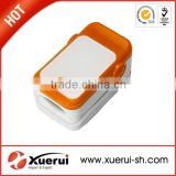 Bluetooth Fingertip Pulse Oximeter with CE approved