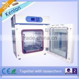 250 degree constant temperature vacuum drying oven KZ-50G high quality industrial chamber