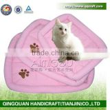 cat litter mat & dog cool gel mat & pet cool mat