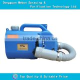 insecticide fog spray machine