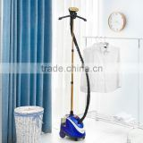 portable garment steamer steam iron automatic steam press press machine steam iron dry cleaning machine price in india