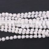 Full Strand Top Qualty Beautiful Natural Quartz Stone Druzy Beads Newest Design Stones For Women Jewelry Making
