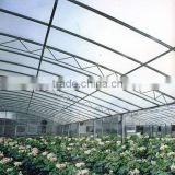 JIASIDA commercial polycarbonate greenhouse,polycarbonate sheet for greenhouse,greenhouse roofing sheet