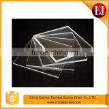clear acrylic sheet with competitive price