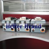 Inquiry about Better Brand debeaking machine for Nigeria