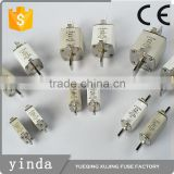 Good Quality Low Price Fuse Cut Out Medium Voltage
