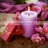 raw materials for sugar industry alibaba china produtos Bamboo & Green apple fragrance for aromatherapy oil