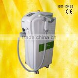 2013 Factory direct sale Multifunction beauty equipment machine carboxy therapy microdermabrasion fraxel resurfa